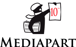 Mediapart