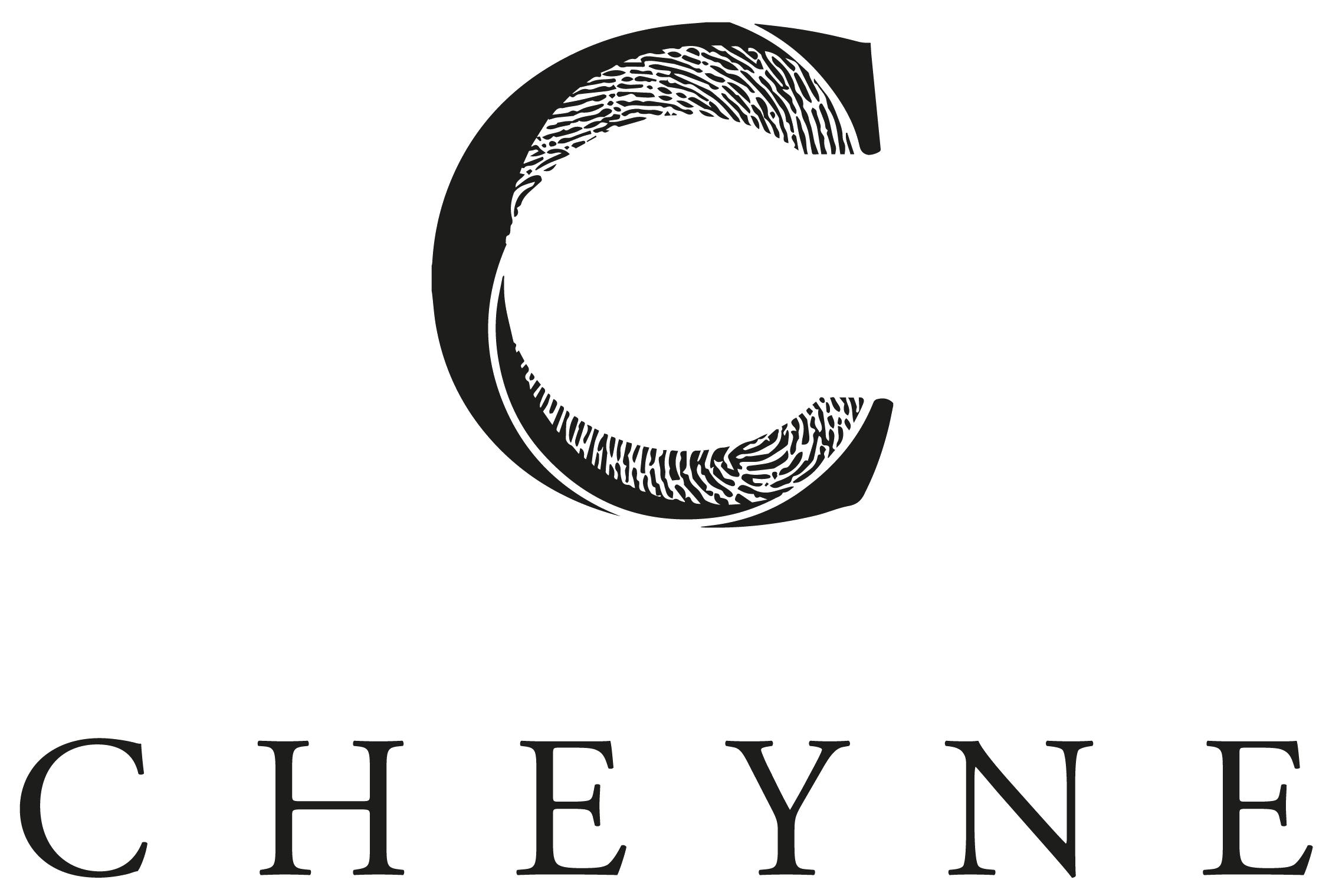 Cheyne